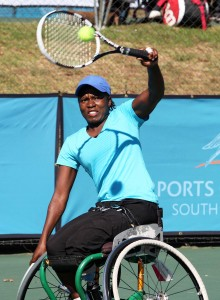 SA aces celebrate Freedom Day by reaching finals