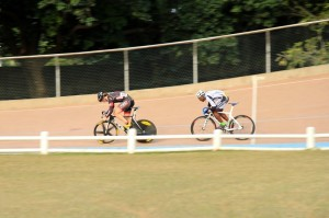 Cycling champions crowned at nationals in KZN
