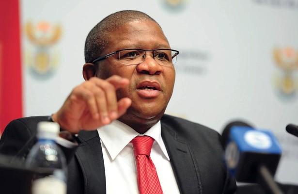 Minister-of-Sport-Fikile-Mbalula