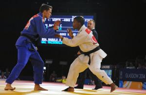 judosiya