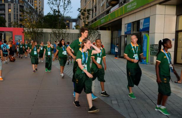 athletes-village-1198