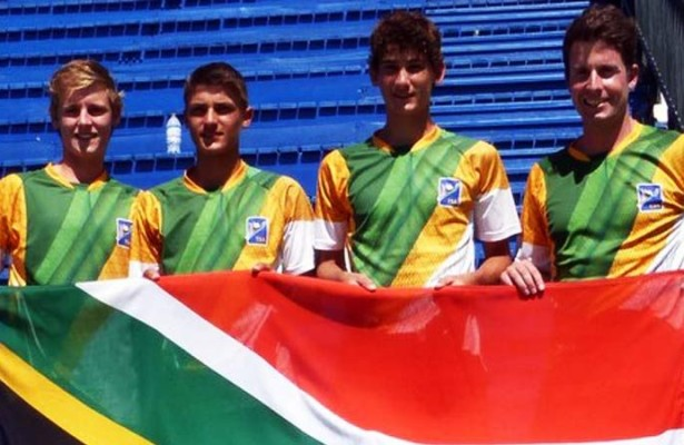 SA-Junior-Tennis