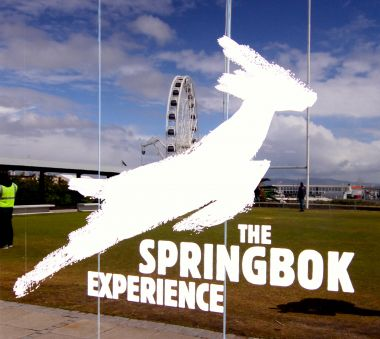 springbok_rugby_museum_380_339_80