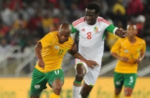 Bafana-vs-Congo-620x330
