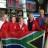 SA Optimist team1
