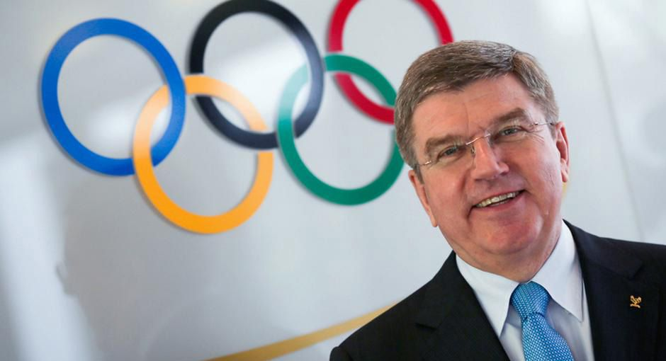 IOC aims to make Olympics more accessible, attractive
