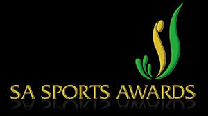 SA's 2014 sports stars crowned at gala evening