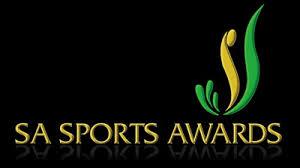 Sports+Awards