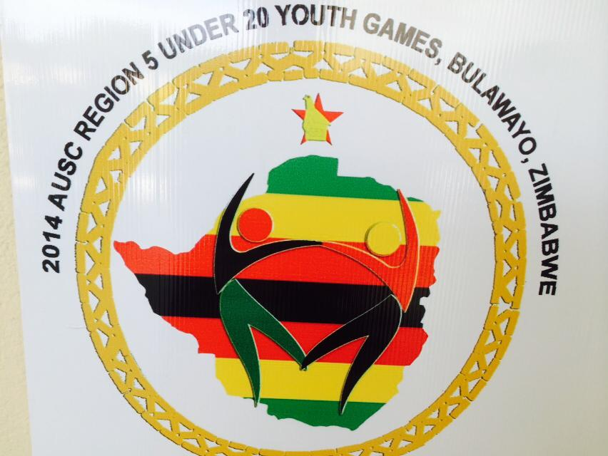 Victory and defeat for SA as Region 5 Games begin