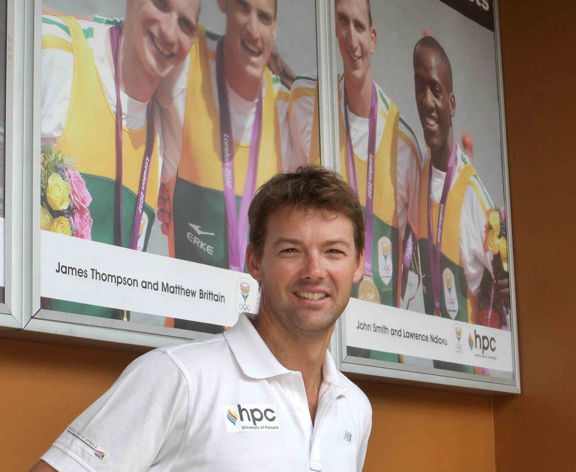 Barrow finding ways to keep rowers afloat
