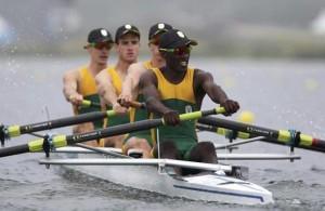 SA-mens-four-rowing-120731R640