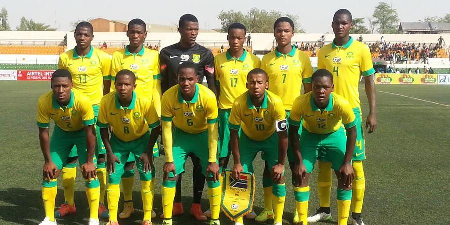 Amajimbos hold African champions Mali to a draw