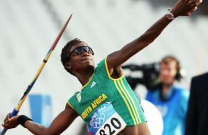 Olympics+Day+8+Athletics+ELQJ26DZgbHl