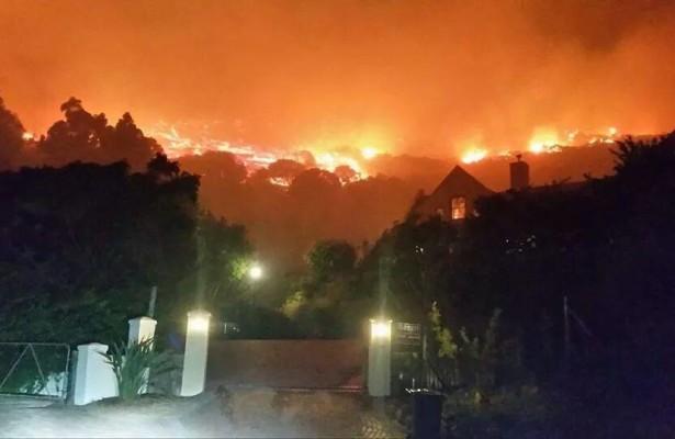 asherfire