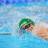 Swimming - 15th FINA World Championships: Day Fifteen