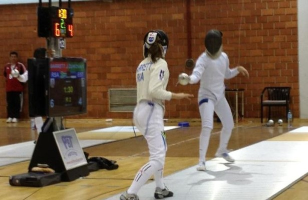 rsz_fencing