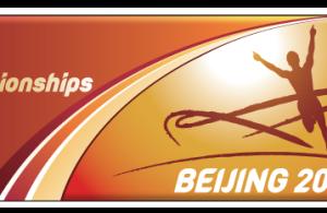 World-Champs-logo