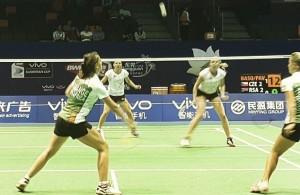 rsz_badminton