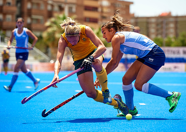 Evans seals a point but SA can only draw with Uruguay
