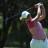 Sunshine Tour Ladies Open Golf. Tuesday 03 March 2015. Royal Joahnnesburg and Kensington Golf Club,  Johannesburg. DAY 2  Ashleigh Simon  Photo by: Catherine Kotze/SASPA