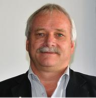 Kobus-Marais