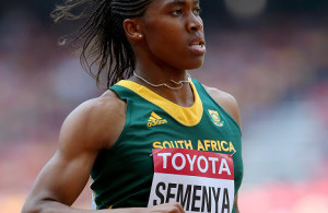 during day five of the 15th IAAF World Athletics Championships Beijing 2015 at Beijing National Stadium on August 26, 2015 in Beijing, China.