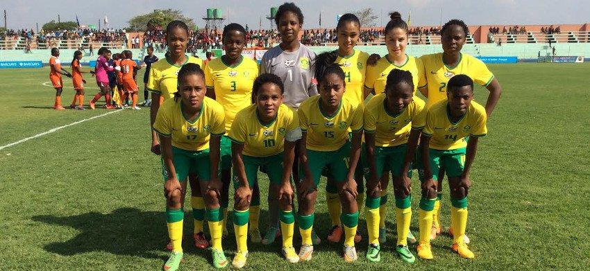 27092015Basetsan-lineup-Zambia850x391