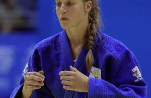 Unelle-Snyman-Judo-300