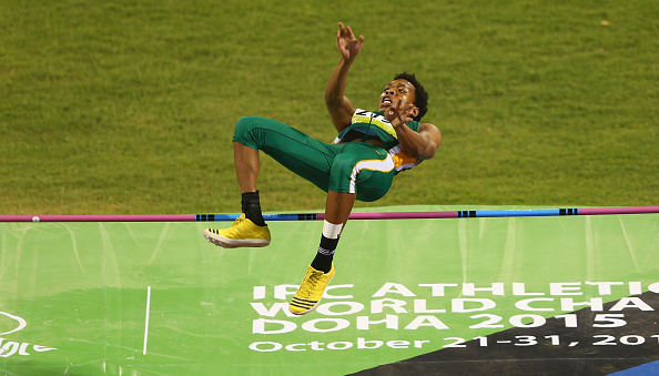 Barren day but SA now gear up for final day of IPC Champs