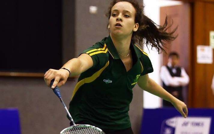 SA youngsters learn lots of lessons in Lima