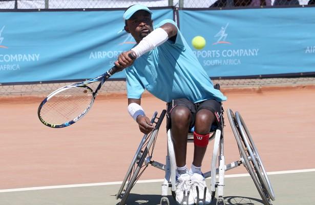 Bongani Dlamini (2)