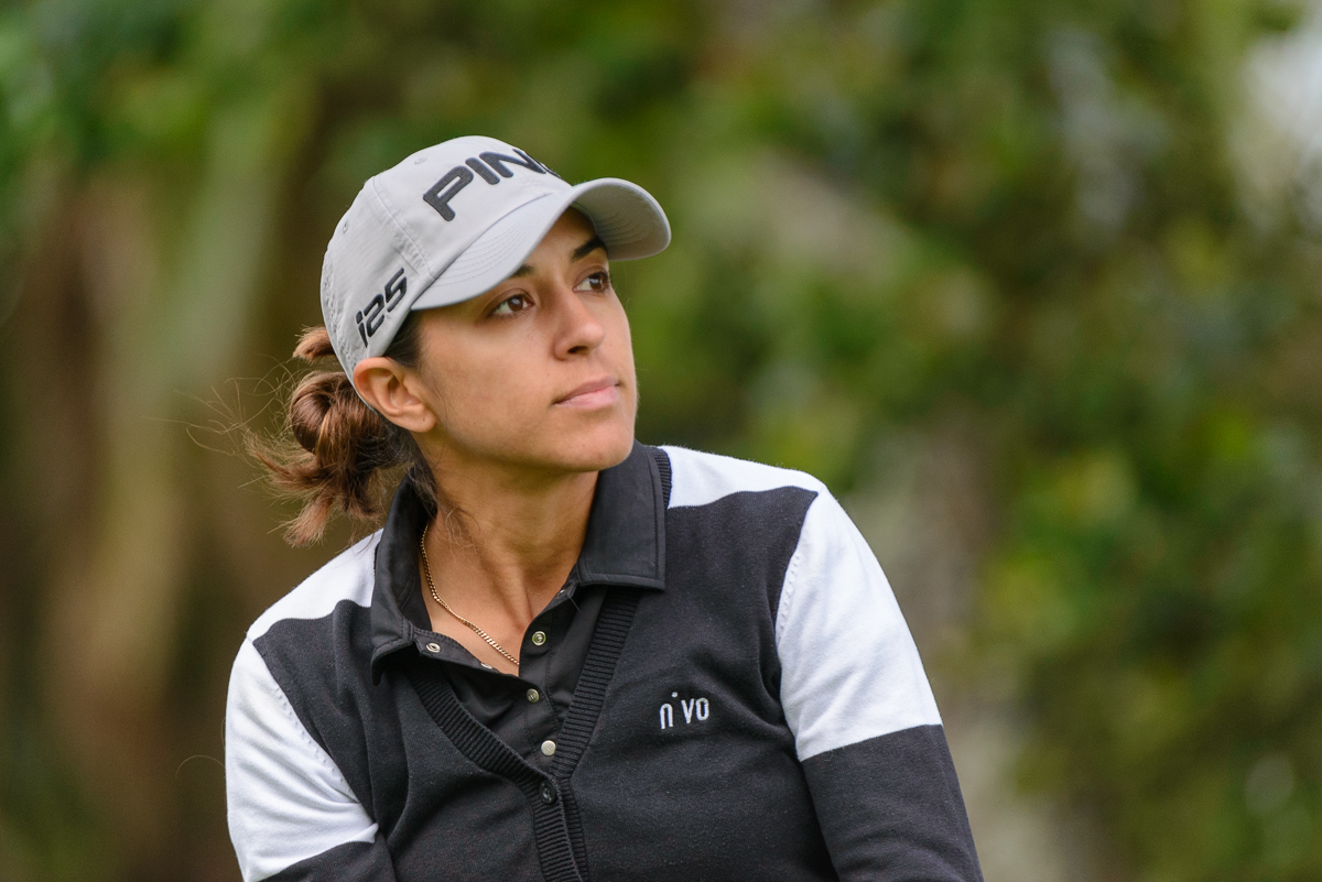 Reto celebrates with top 10 finish in US