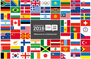71-nations-ready-for-the-Youth-Olympic-Games