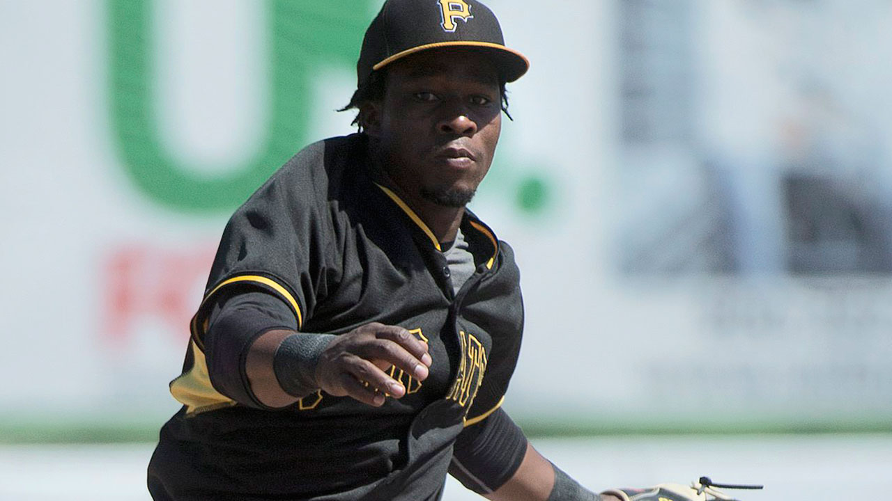 SA baseballers in Classic Qualifying action