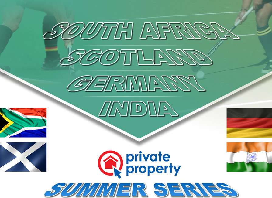 SA women draw against India but lose the series