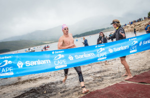 rsz_myles_brown_sanlam_cape_mile_photo_credit_tobias_ginsberg