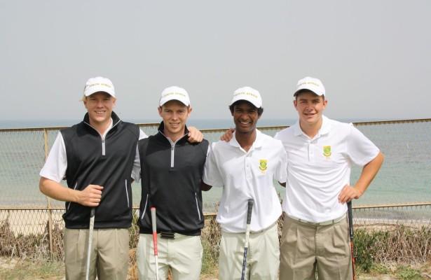 rsz_golfteam
