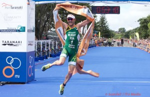 elite_men_itu_new_plymouth_world_cup_03.04.2016_026