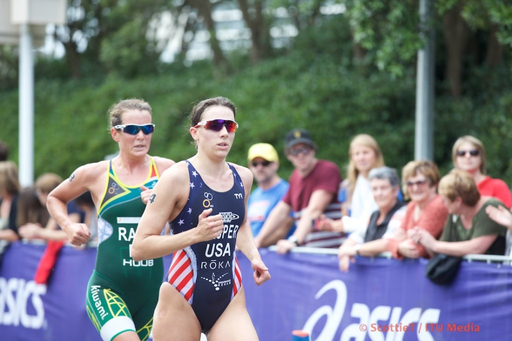 elite_women_itu_new_plymouth_world_cup_03.04.2016_024