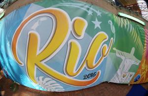 rsz_rioswim
