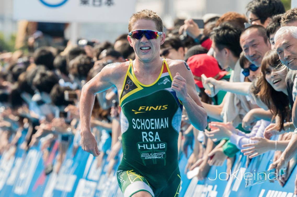 Schoeman in seventh heaven and Rabie's return gathers pace