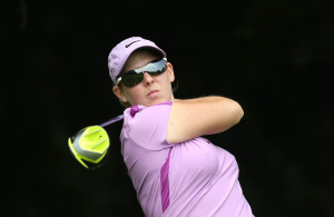 2016 Joburg Ladies Open: Day 2