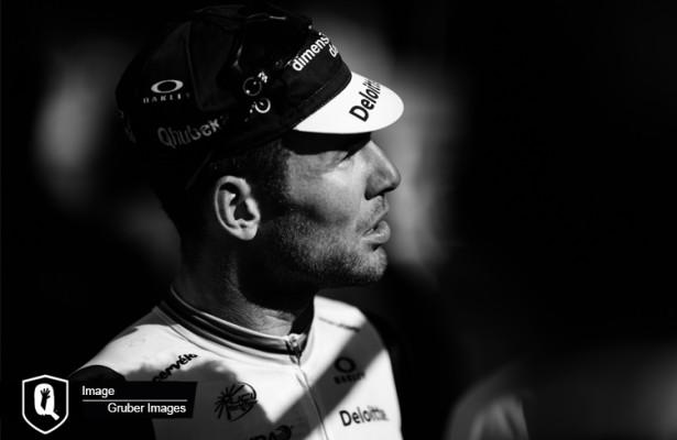 Mark-Cavendish-1-TdF-Stage-14-Grubers