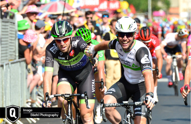 Mark-Cavendish-1-TdF-Stage-6-Stiehl-1