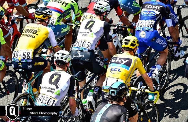 Team-DiData-13-TdF-Stage-11-Stiehl