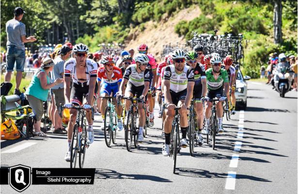 Team-DiData-6-TdF-Stage-5-Stiehl-1