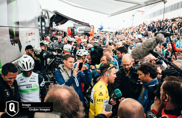 Team-DiData-9-TdF-Stage-2-Grubers