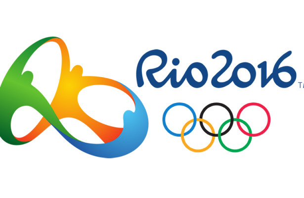 wpid-rio-olympics