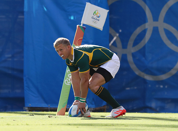 SA Sevens sign off in style