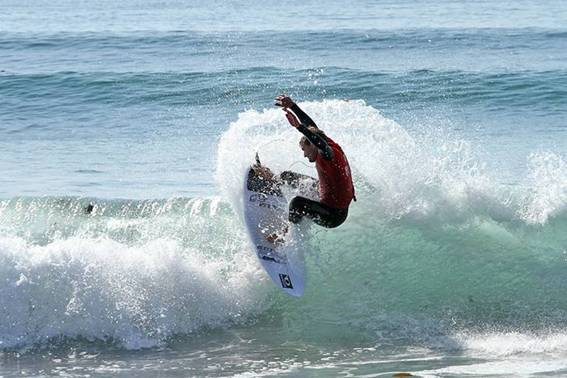 surf29